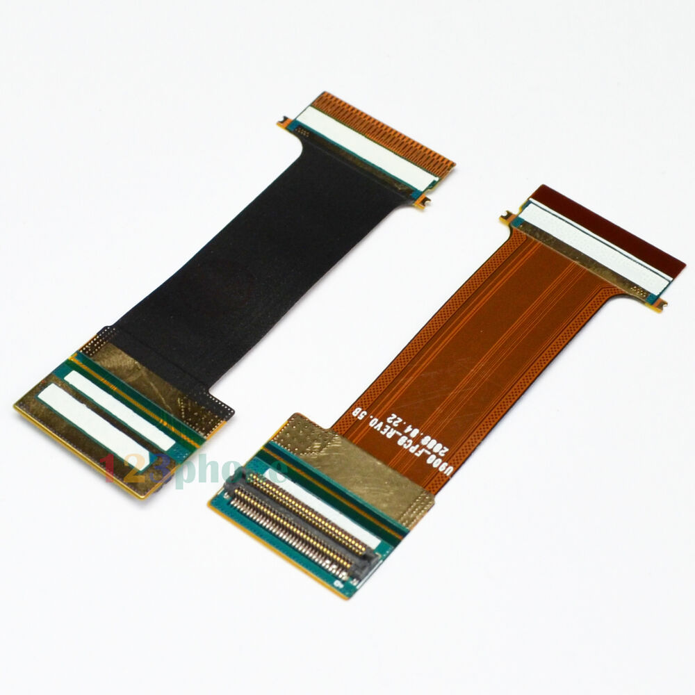 how to make flex ribbon cable