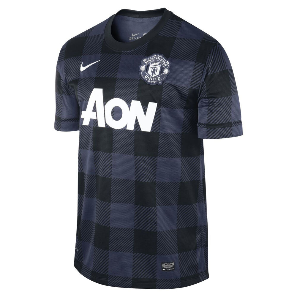 Buy Cheap Manchester United Jersey 2018/19 Online Uk Sale