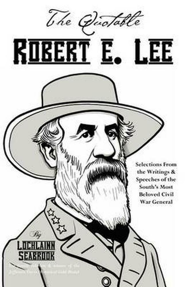 essay about robert e lee Robert e lee was an american confederate army general he helped lead the south against the north union army during the american civil war lee is known for the huge role he played with helping the confederate army he commanded the southern forces for three years until his surrender in 1865.