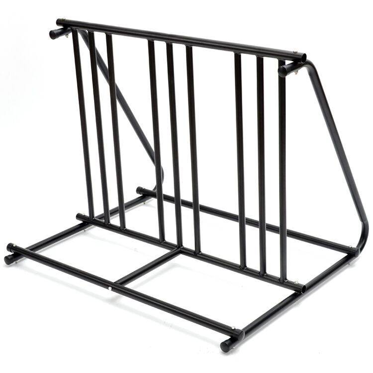 caddetails also Sportrack Crest Platform Hitch Bike Rack 357958469 also Plan 052g 0002home Plans With Detached Garage Apartments House At 45 Degree Angle in addition Racor Plb 4r Free Standing 4 Bike Rack g920911 also ProdView. on garage bike rack