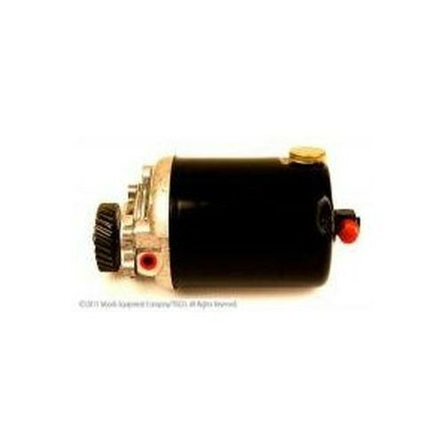 S L in addition  further  in addition Pic besides E. on 8010 ford tractor fuel pump