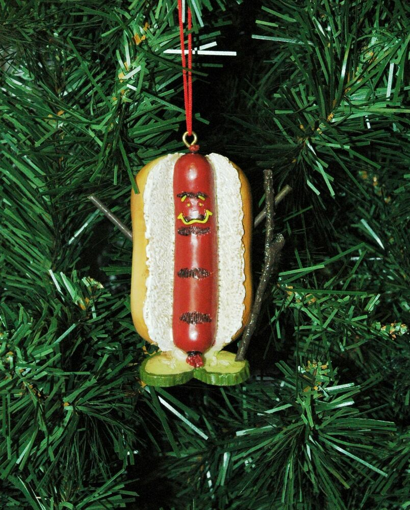 Image Result For Dog Christmas Ornament