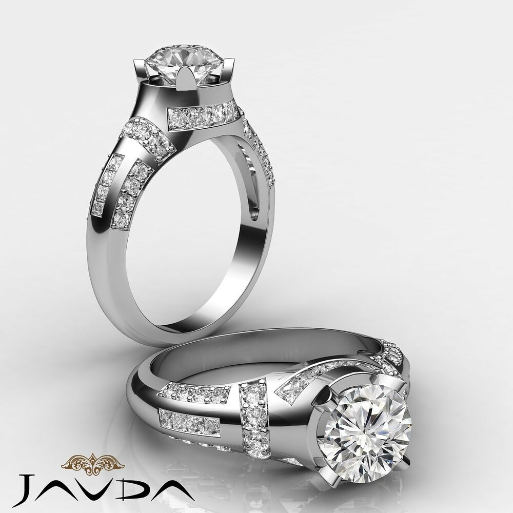 Round Diamond Exquisite Classic Engagement Ring Gia F Vs2. Plant Engagement Rings. Marble Rings. Mociun Engagement Rings. Compared Wedding Rings. Traditional Wedding Mexican Wedding Rings. Leg Rings. Matching Wedding Wedding Rings. Antique Milgrain Engagement Engagement Rings