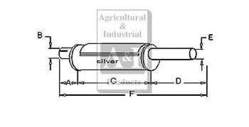 Oliver 77 Hydraulic Failure : Oliver parts list tractor engine and wiring