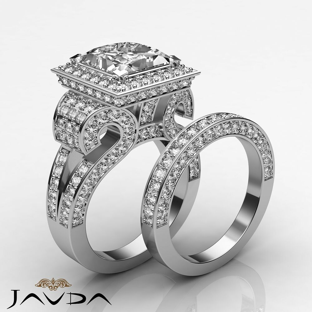 wedding rings cheap 14k - photo #36