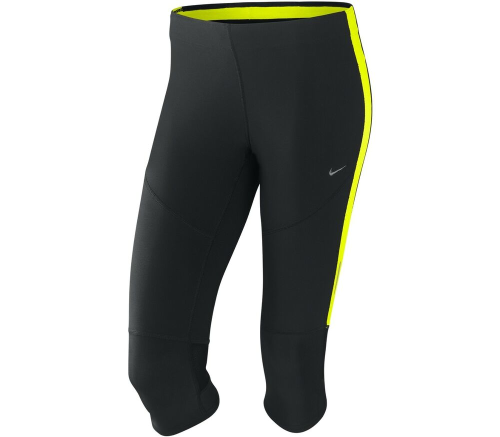 Elegant Nike Shoes Nike Running Pants Women39s Dri Fit