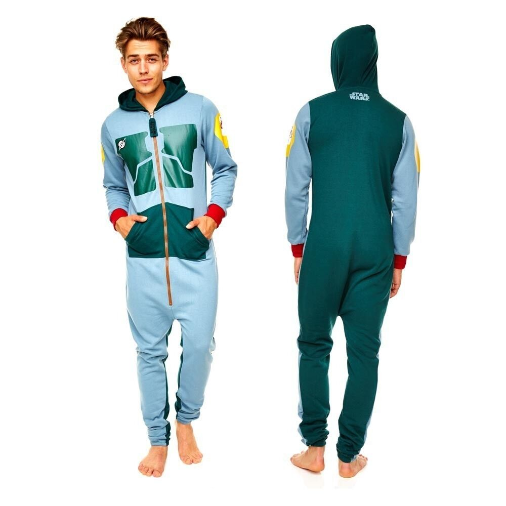 Find great deals on eBay for male onesie. Shop with confidence.