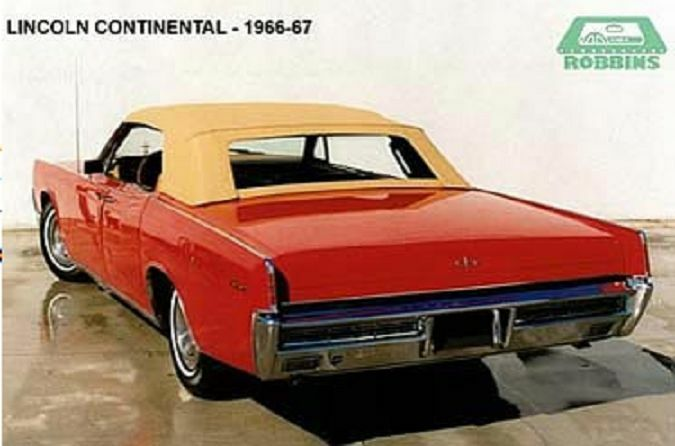 1966 1967 lincoln continental parts 2016 car release date. Black Bedroom Furniture Sets. Home Design Ideas