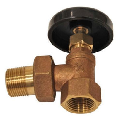 steam valve contact number