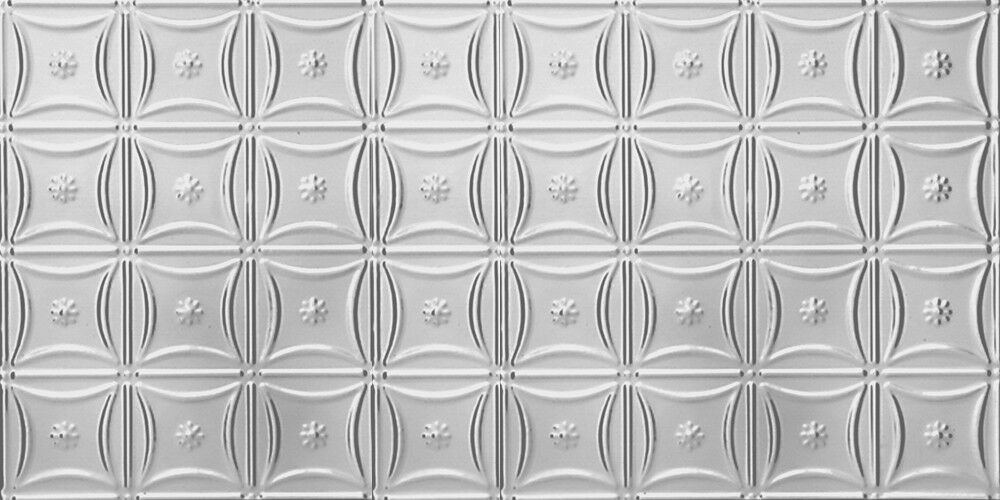 Gridstone ceiling tile