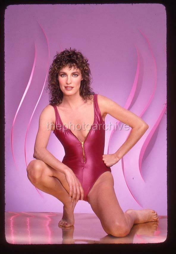 Cynthia Sikes Sexy Photos 96