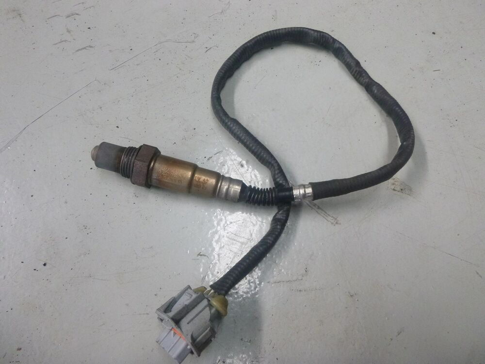 Gas Line Diagram For A 1998 Pontiac Sunfire Free Download Wiring