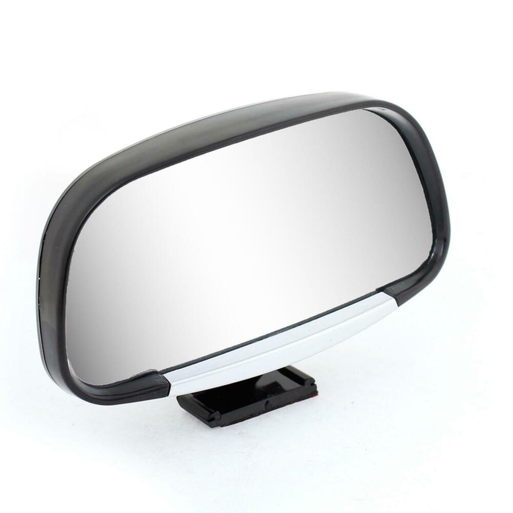 120mm x 60mm universal car adhesive rear view blind spot for Mirror 120 x 60