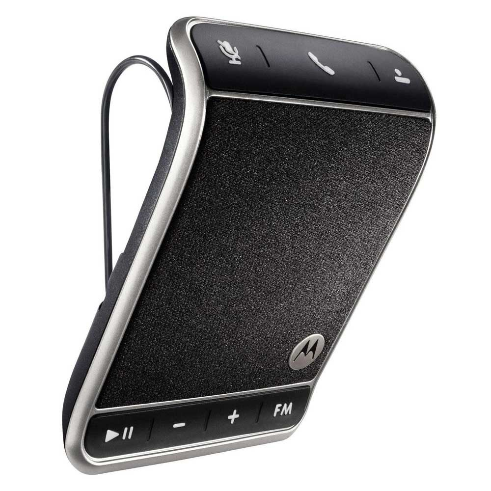 Motorola Roadster TZ700 Bluetooth In Car Universal