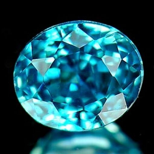 107 Ct Blue Zircon  Oval  Natural Gemstone  Great. Inside Watches. Tortoise Pendant. Chain Bracelet. Wide Band Womens Wedding Rings. Husband And Wife Bands. Saphire Bands. Gold Anklets Online Shopping. Light Emerald