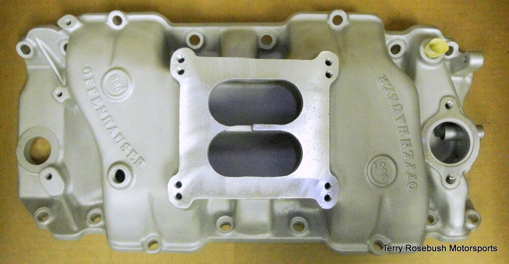 454 Chevy Engine Block 454 Free Engine Image For User