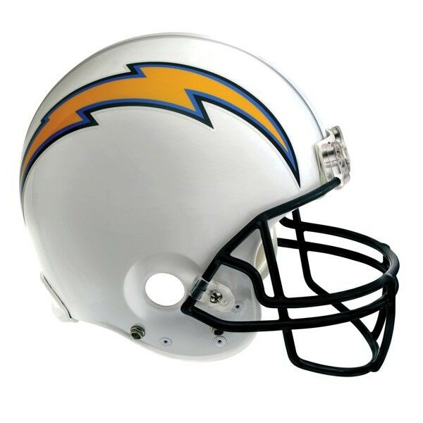 "San Diego Chargers Helmets: SAN DIEGO CHARGERS FAT HEAD FATHEAD HELMET HUGE 57"" X 51"
