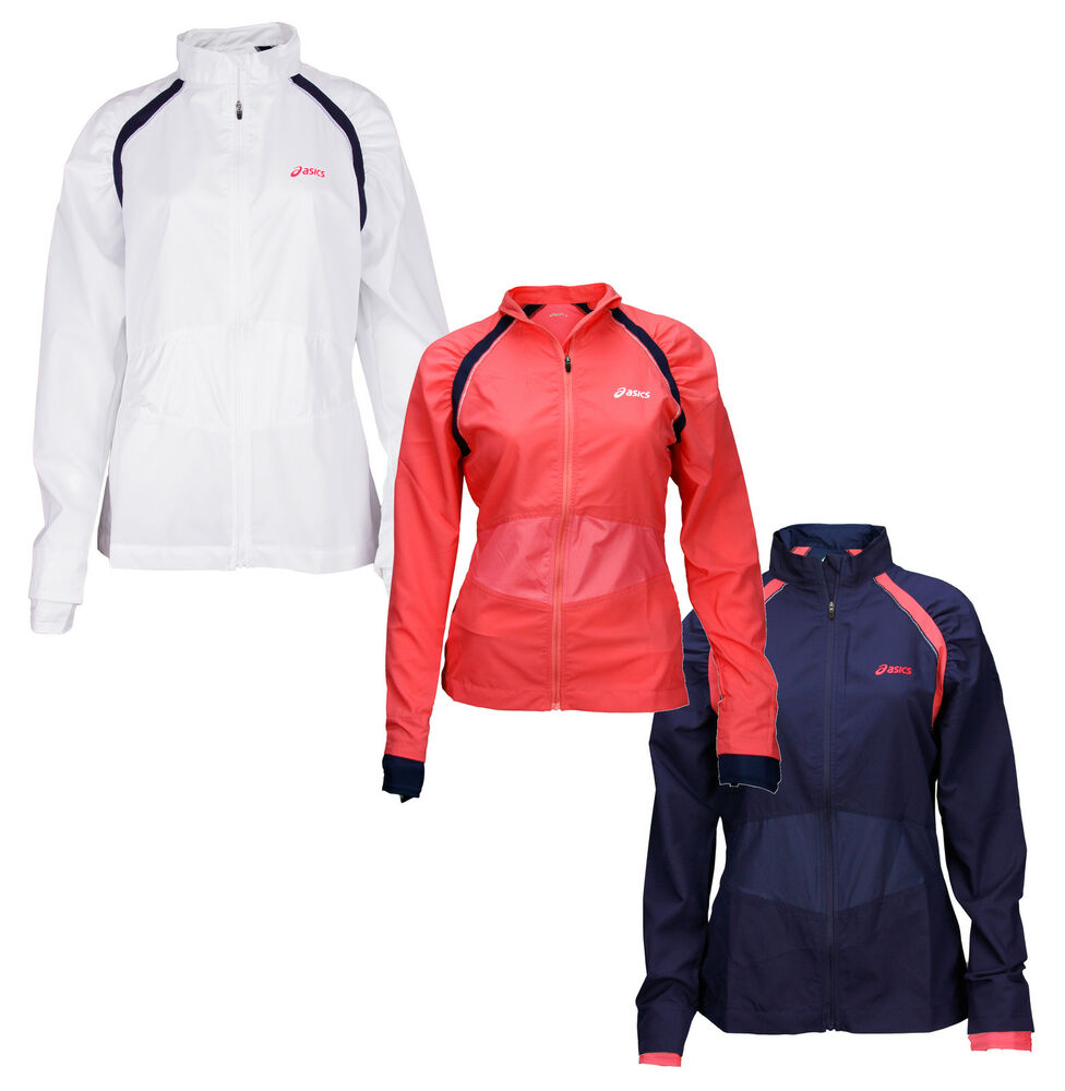 Find women's athletic jackets at ShopStyle. Shop the latest collection of women's athletic jackets from the most popular stores - all in one place.