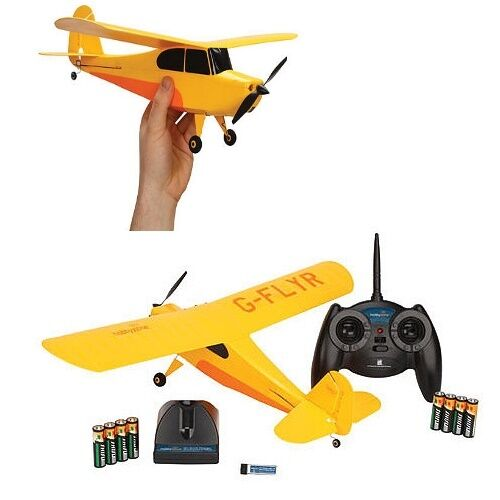 hobbyzone airplane with 380813874084 on Rtf further Piperpacer in addition Foam Rc Airplanes also Huge Skywalker X8 FPV Flying Wing 2122mm EPO 232759178099 in addition 191396290253.