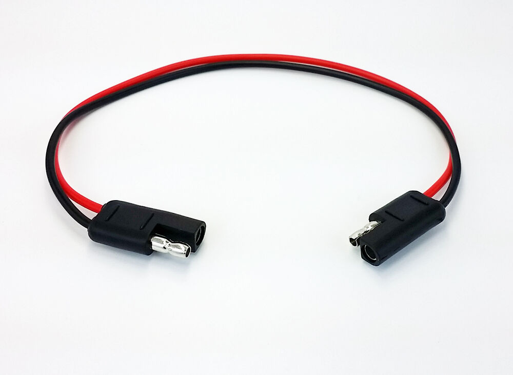 s-l1000  Prong Wire Harness on cable strap, american auto, 13an683g163, frsky r-xsr,