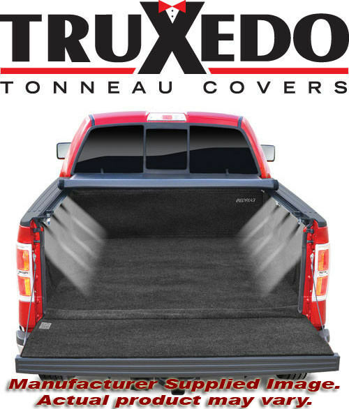 TruXedo 1704523 B-Light Truck Bed Lighting System
