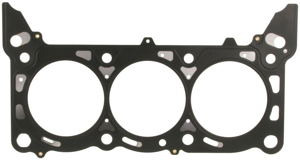 Victor 54453 Engine Cylinder Head Gasket Right MLS Ford ...