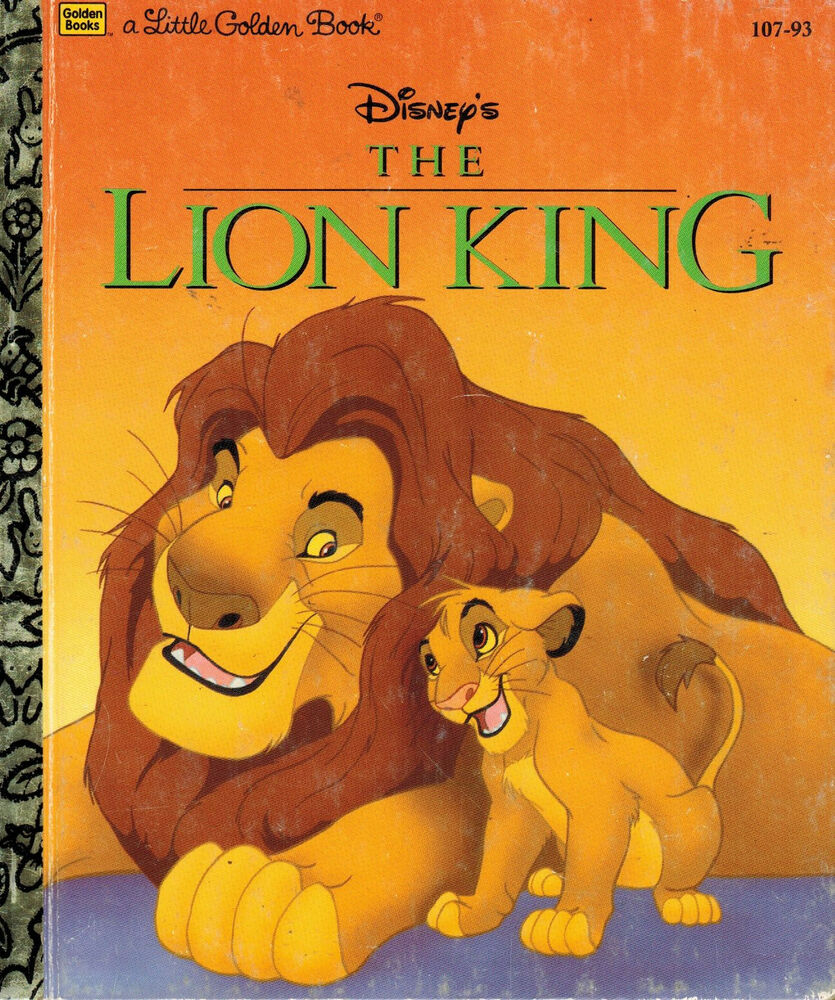 the lion king summary essay Summary of the lion child sogolon grows comfortable with her place in the court, even as maghan kon fatta's first wife sassouma bérété grows to disdain her sassouma bérété sees the attention the king paid to his new wife, and she worries that her own boy, the king's eldest son, would be overlooked.
