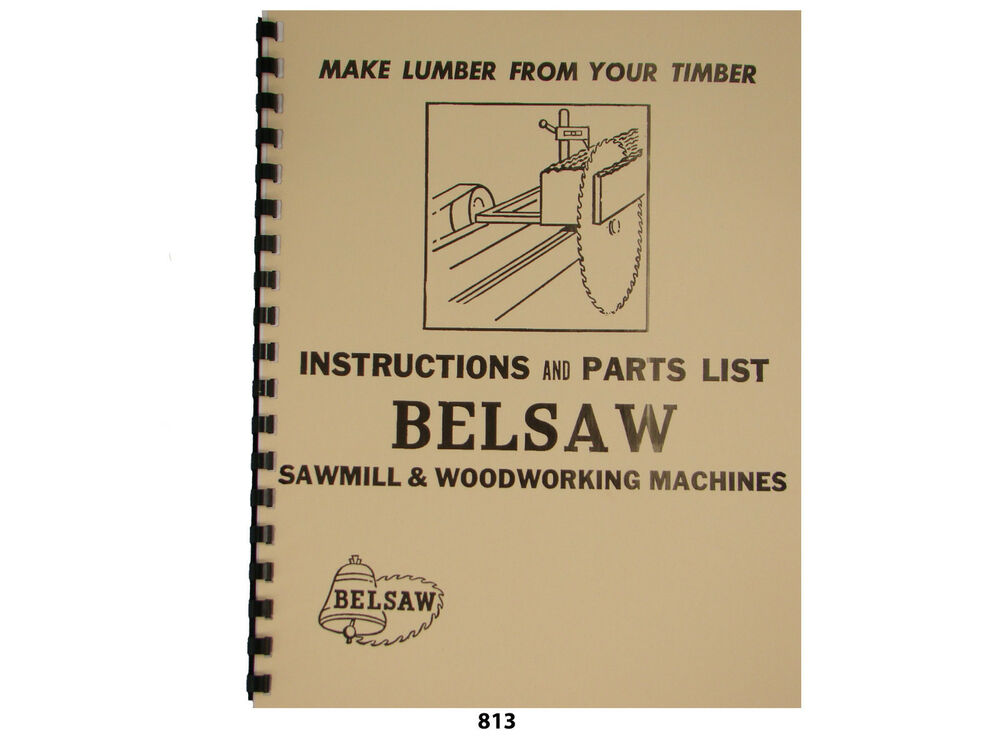 Woodworking Machines For Sale Ebay | Home Woodworking Plans