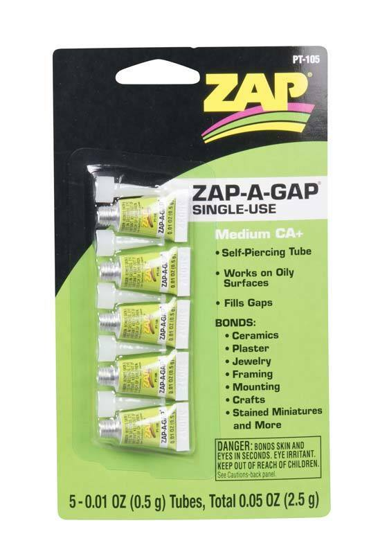 singles in zap Zapp (also known as the  (part i) peaked at number one on the r&b singles chart of 1982 zapp spawned several more albums in close succession within the 1980s,.