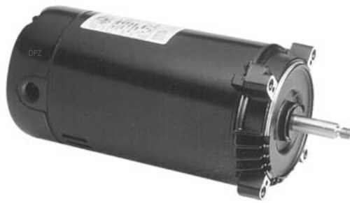Hayward super pump 1 5 hp sp2610x15 pool pump replacement for Ao smith replacement motors