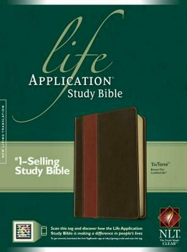 Books on the Life-Study of the Bible by Witness Lee