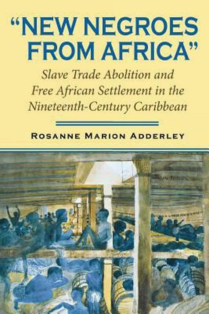 Disease and Depopulation of Africans during Colonialism