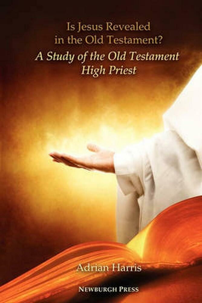 an analysis of the compilation of old testament Old testament  new testament the  2012 the new testament is a compilation of letters form apostles  analysis of the message of the new testament.