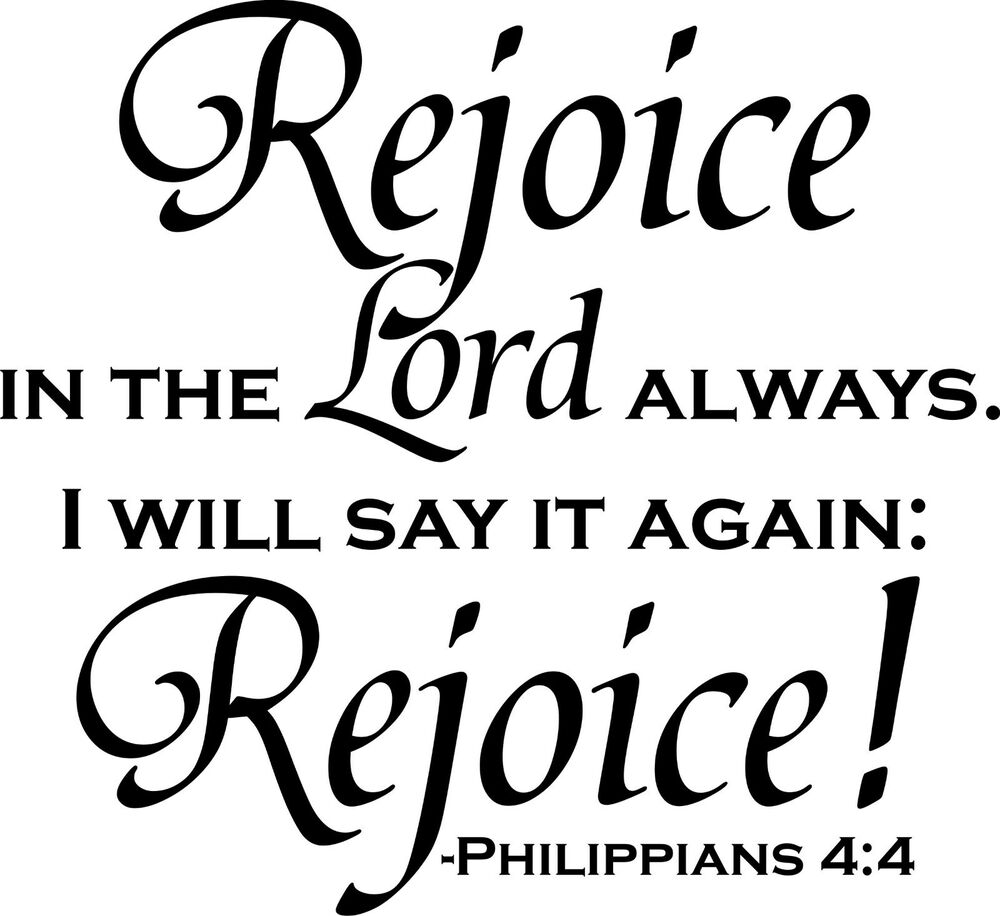 Religous bible verse quote saying vinyl lettering wall art for Philippians 4 13 coloring page
