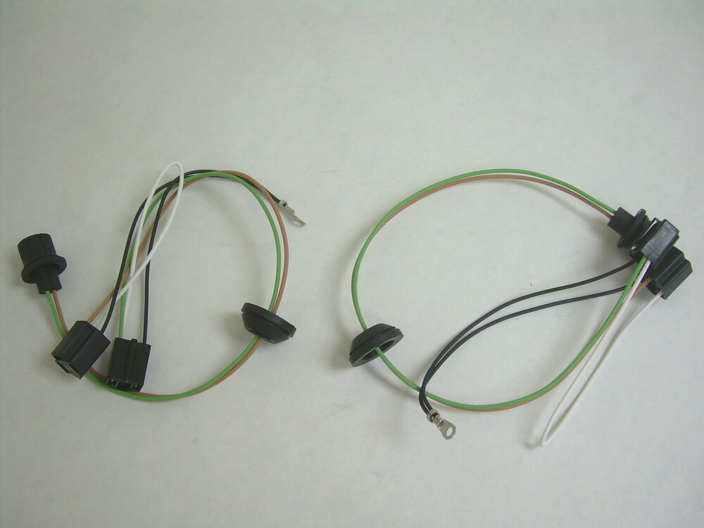 Impala Wiring Diagram Also 1962 Chevy Impala Wiper Wiring Diagram On