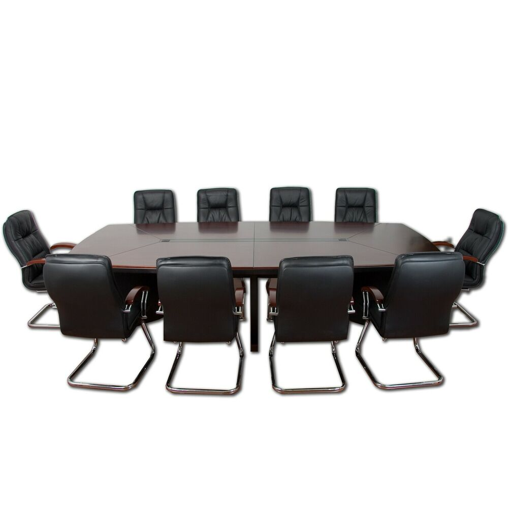 konferenztisch besprechungstisch seminartisch meetingtisch. Black Bedroom Furniture Sets. Home Design Ideas