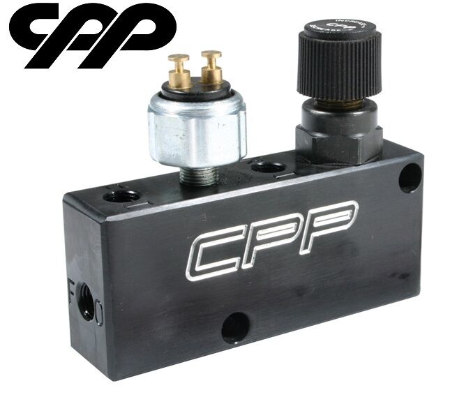 how to temporarily stop cpp