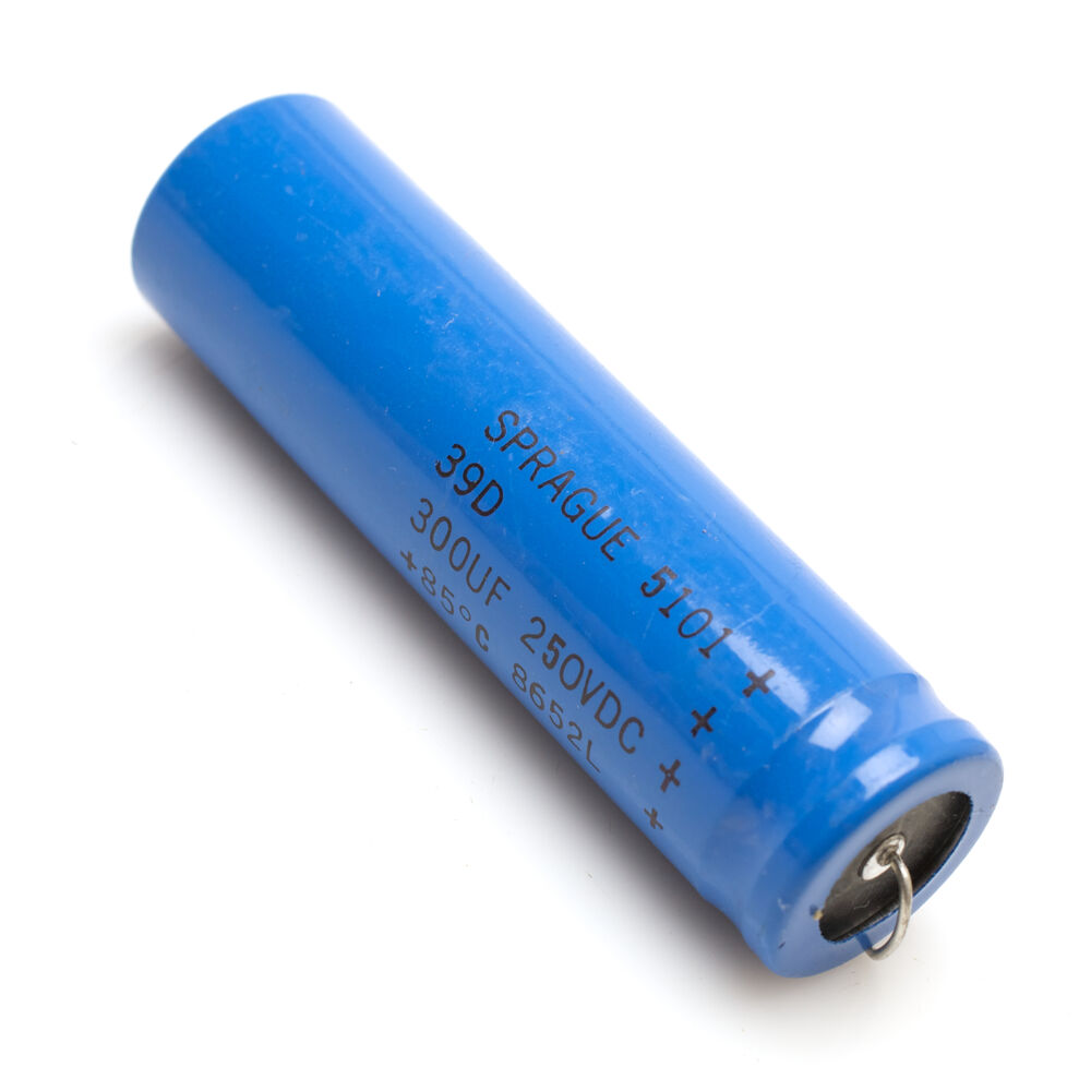 380875562603 in addition 121773901572 together with 192103387917 besides 130404148643 in addition Simple Laser Pointer Dc Current. on 10 uf electrolytic capacitor