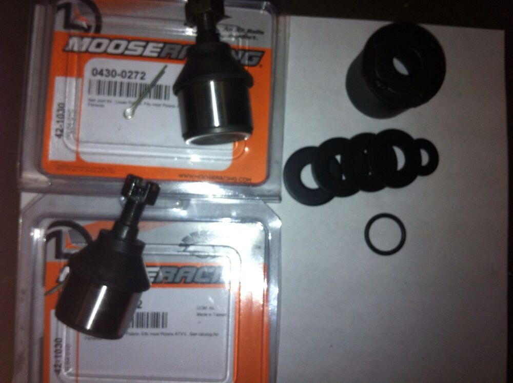 Gear Puller To Remove Ball Joint : Polaris atv ball joint removal tool lower