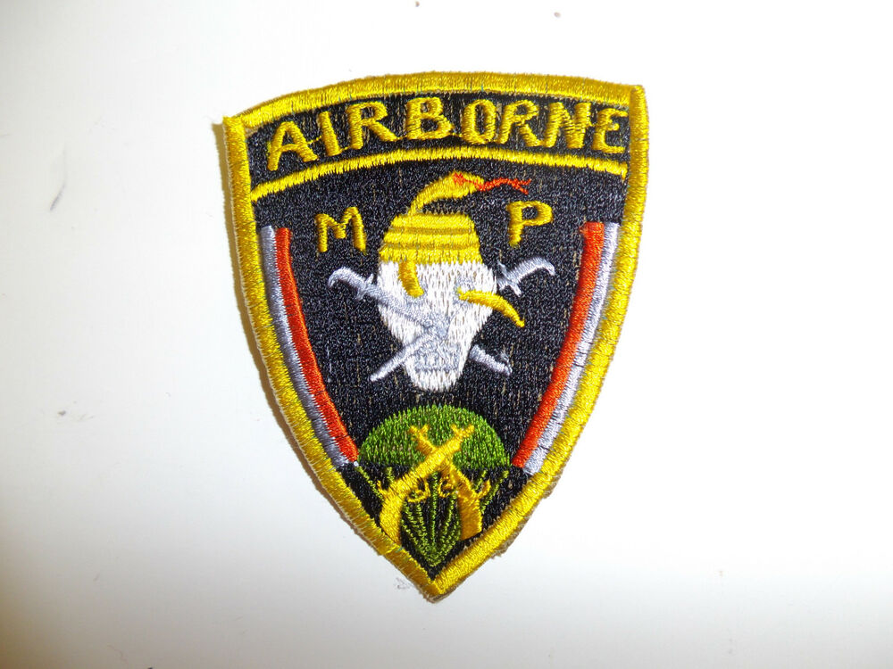 airborne united states postal service and United states army advanced airborne school, fort bragg, north carolina 88,040 likes 100 talking about this 1,189 were here the official facebook.