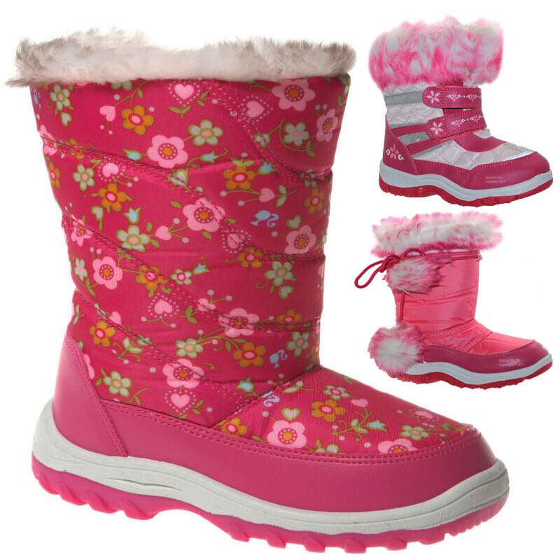 GIRLS SHOES KIDS INFANT SKATE TRAINERS BACK TO SCHOOL ...