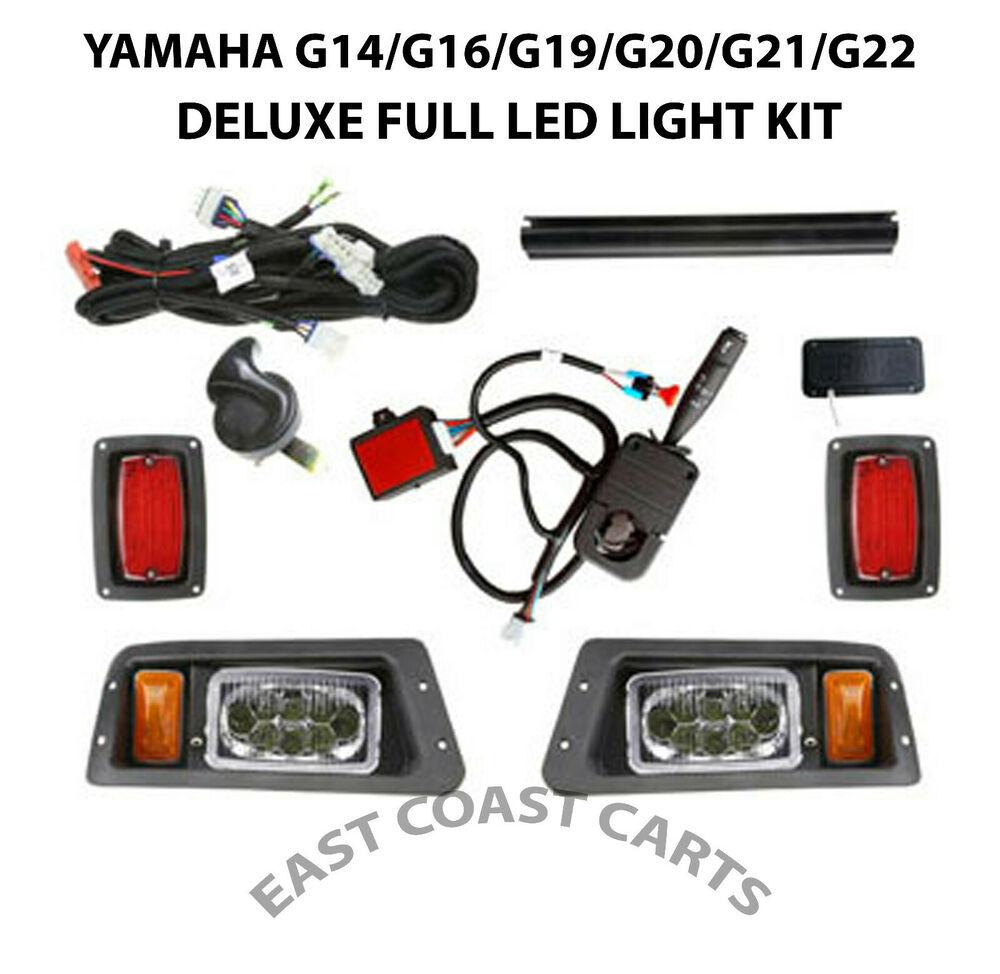 280858279401 also Wiring Diagram Whirlpool also Zs1 as well Ikea Billy Dvd Rack How Many Bds in addition Edgewater Custom Golf Carts Showy Brake Light Switch Wiring Diagram With Trailer. on yamaha g19 golf cart
