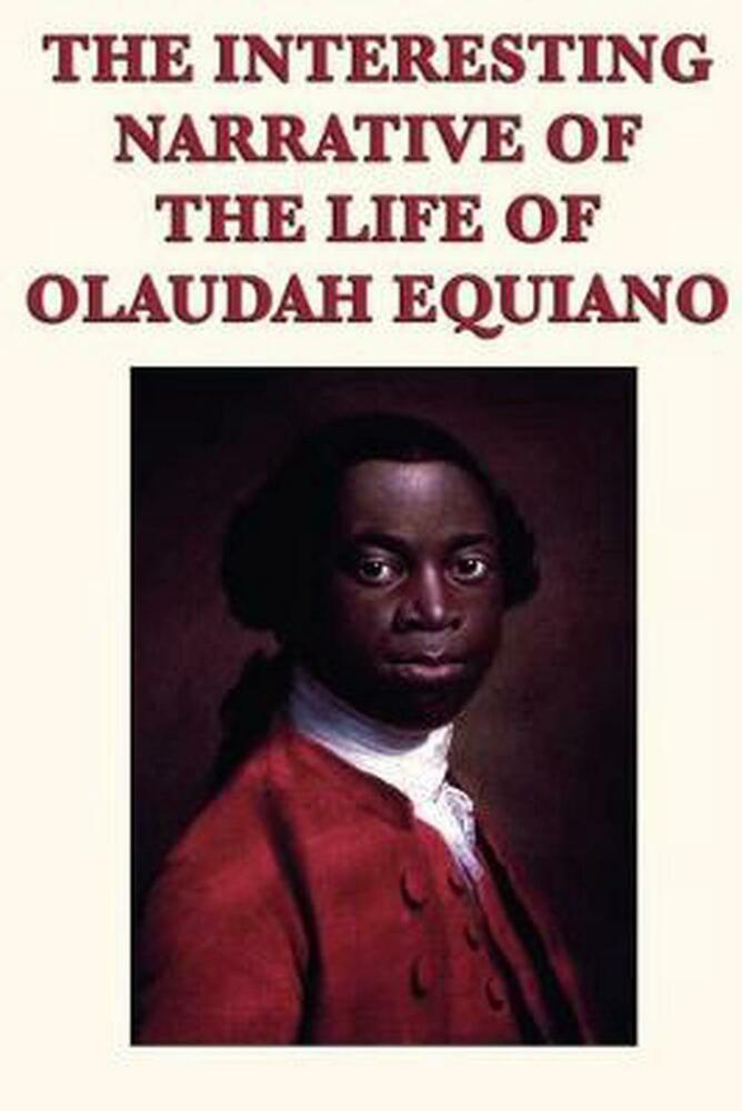 """olaudah equiano narration of the dark When vincent carretta argued in """"olaudah equiano or gustavus vassa  given  the fact that equiano's narrative plays a crucial role in our understanding of a   of the implications of where a man whose identity we now call """"black"""" was born."""