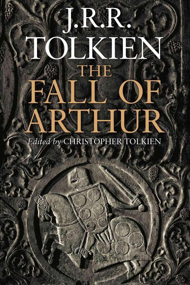 the fall of the numenor in jrr tolkiens fantasy novel Books by jrr tolkien back to the author the following list, compiled by charles e noad and updated by ian collier and daniel helen, includes all of tolkien's major publications.