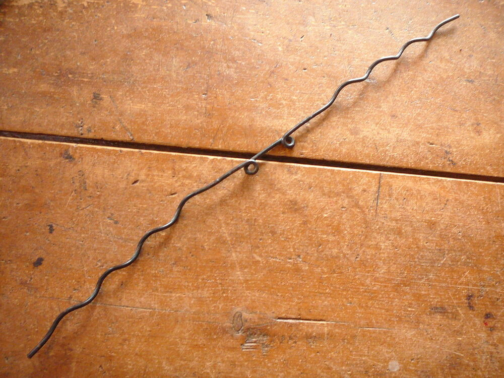 how to make barbed hooks barbless