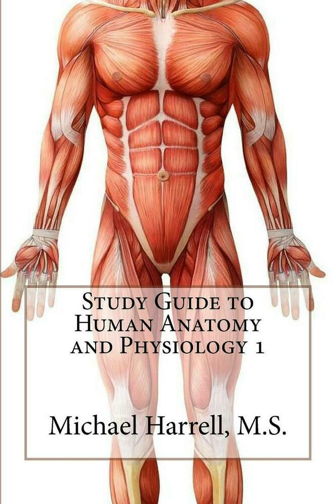 Essentials of Human Anatomy & Physiology - Gavilan College
