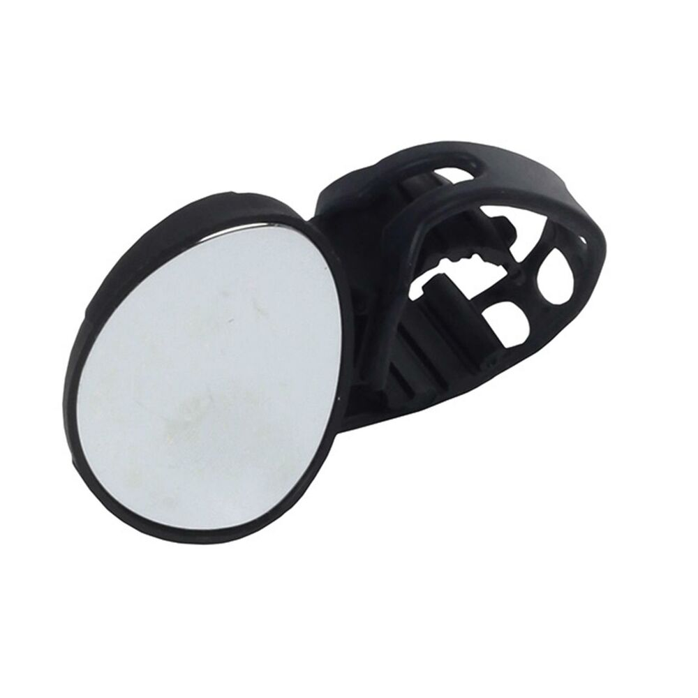 Zefal Spy Universal Mount Mirror Bicycle Bike Cycle Fork