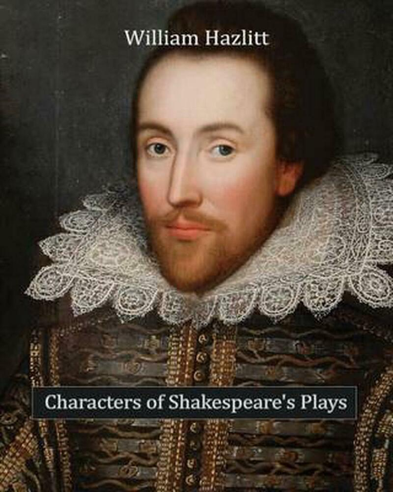 the death of a character in the play hamlet by william shakespeare William shakespeare - topic of death in it was my observation after reading hamlet, that the play and its main character are not typical examples of tragedy.