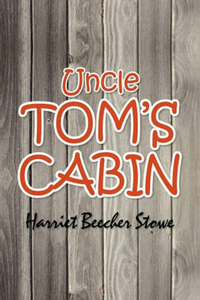 an analysis and the summary of the book about uncle tom Essay about uncle tom's cabin information rights and freedoms sources analysis uncle tom's cabin q1 the novel uncle tom's cabin is a primary source because the letter i is used quite a bit in the text.