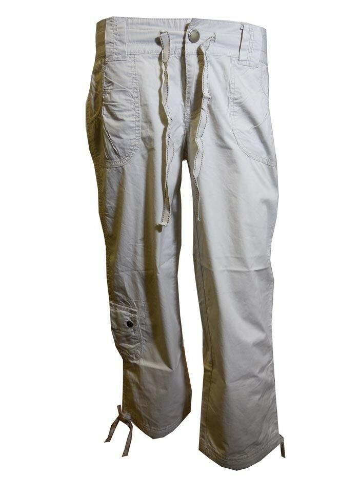 Lastest Hiking Pants Arpenaz 50 Women Trousers Beige  Now Buy Online In